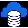 hosting service icon